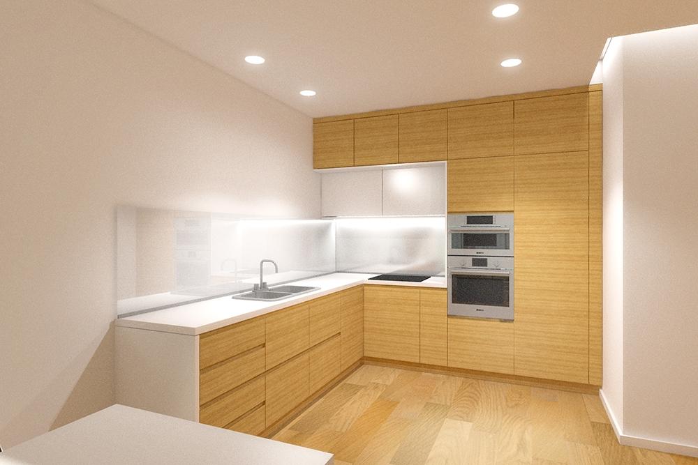 Suchdol pristavba_kitchen kopie.jpg