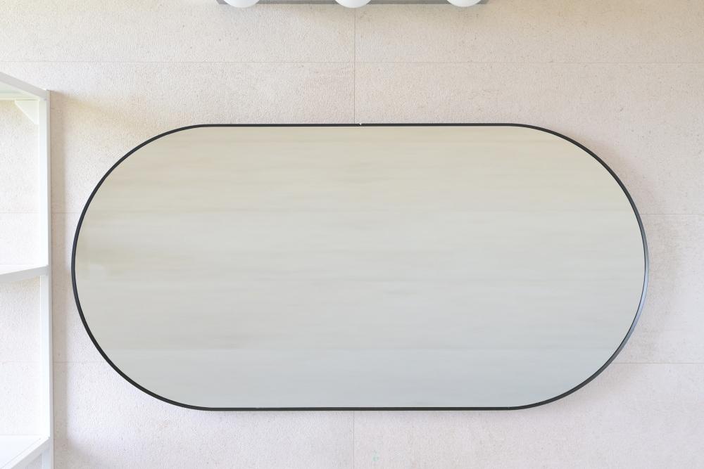 DSC_8524_koupelna_zrcadlo.jpg